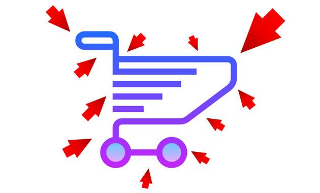 How to increase traffic to an online store